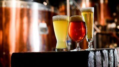 """El encuentro """"Ciencia y cerveza"""" desembarcará en Esquel"""