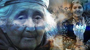 El Año Nuevo patagónico
