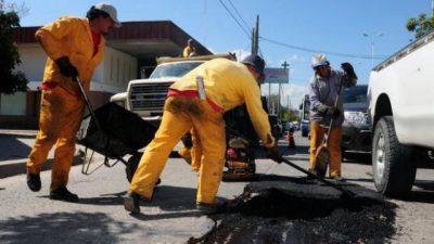 Municipales de Corrientes, entre descuentos, revisiones y elecciones en la Aoem