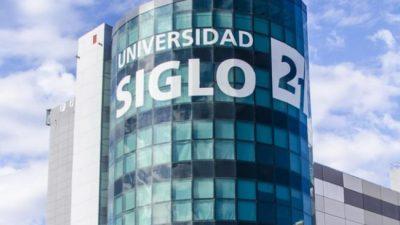 Rio Cuarto: Apuestan a la mayor formación de trabajadores municipales