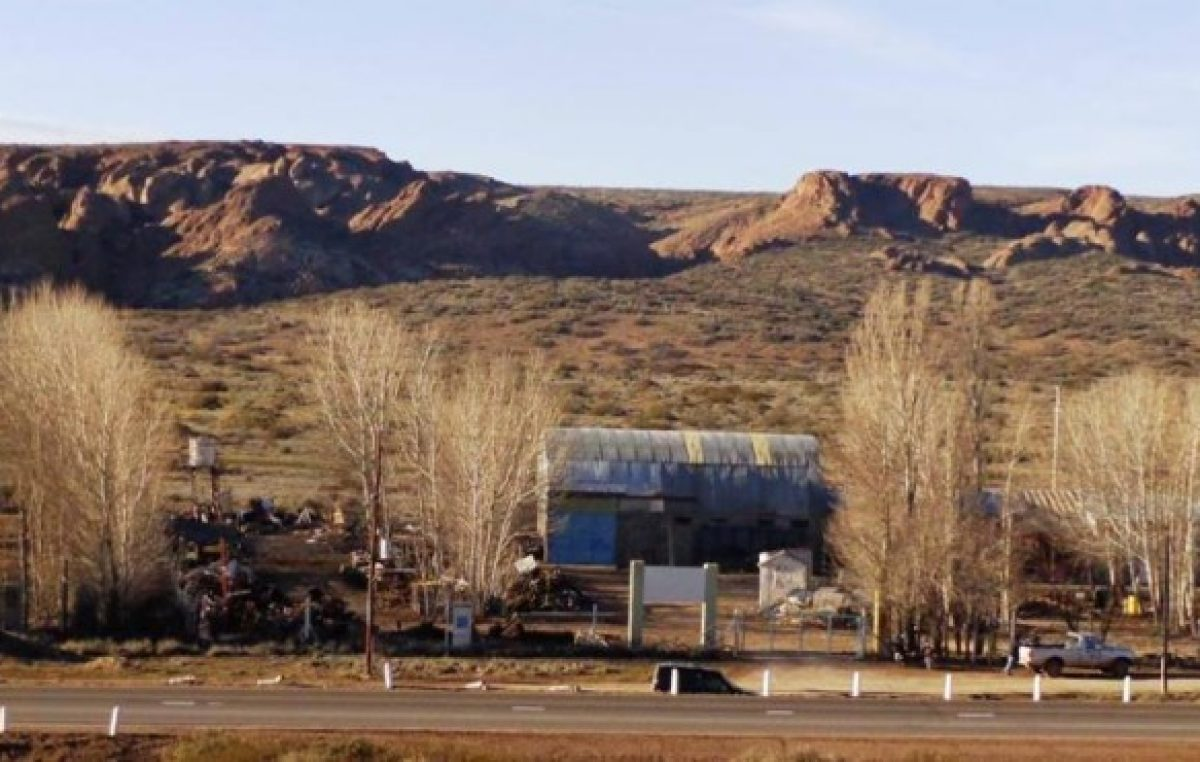 Tres ciudades neuquinas ya trabajan para no tener basurales a cielo abierto