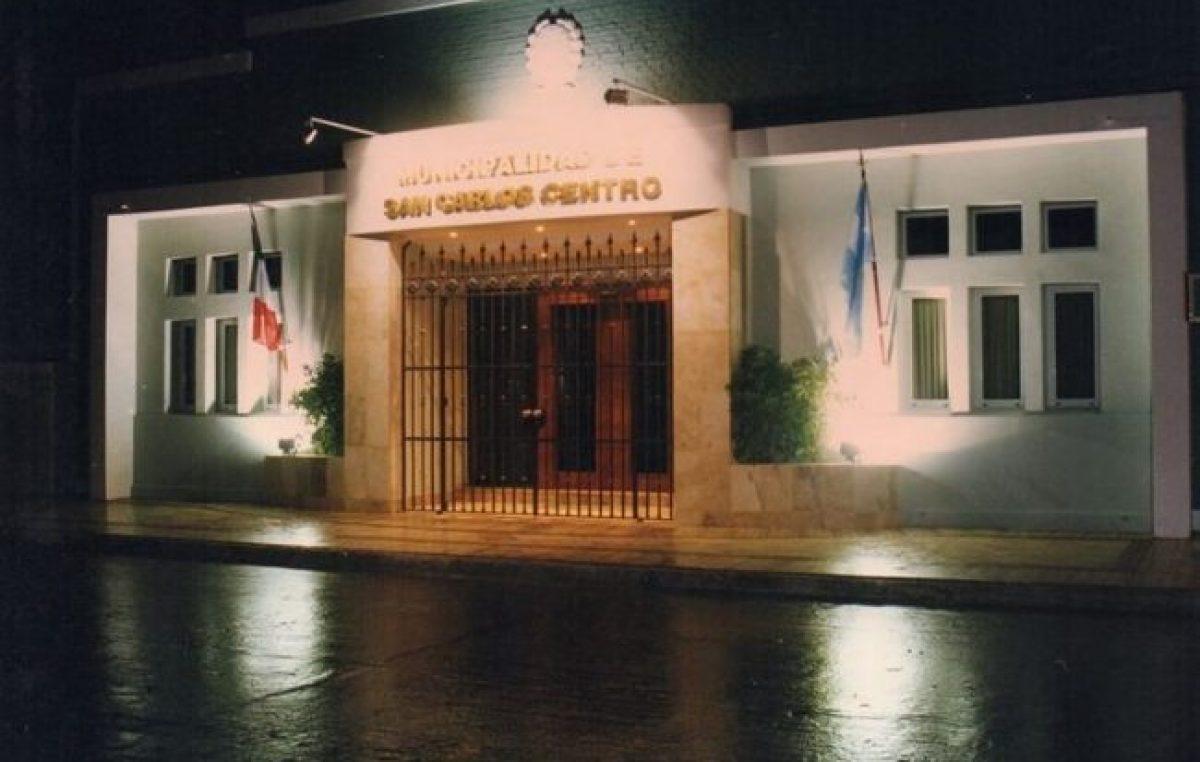 Ordenaron reincorporar a la trabajadora víctima de violencia laboral en San Carlos Centro