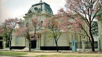 Los empleados municipales de Casilda avanzan hacia el autoseguro en riesgos de trabajo