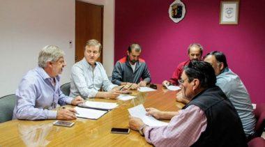 Cipolletti: No quieren saber nada con la propuesta del intendente
