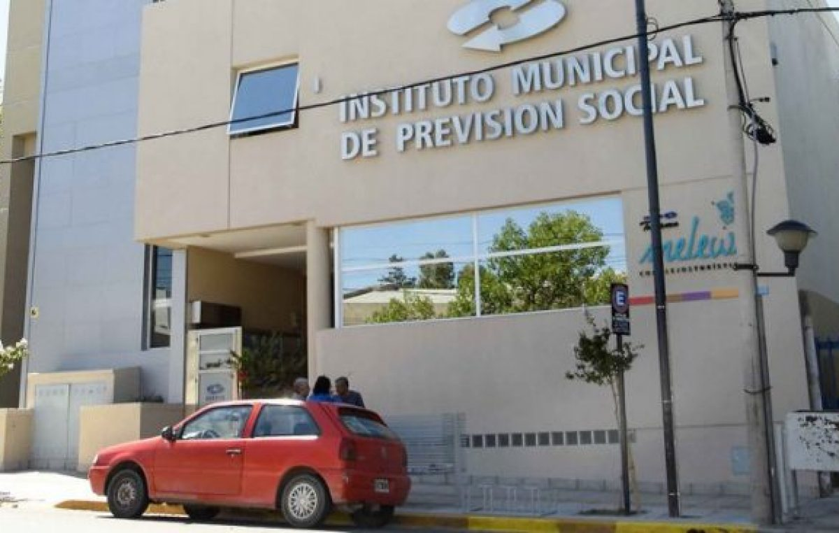 Concejales neuquinos vuelven a discutir las jubilaciones municipales