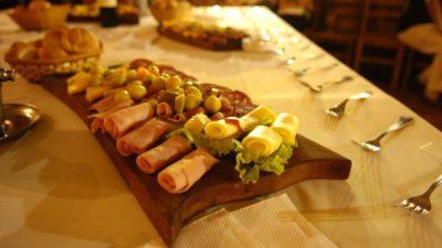 """""""Vemos que hay locales gastronómicos que ya están cerrando en Santa Fe"""""""