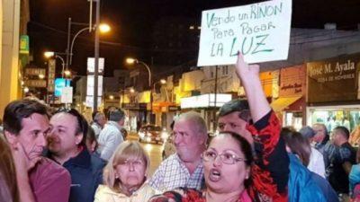 Un informe revela que Venado Tuerto tiene la luz más cara de la Argentina