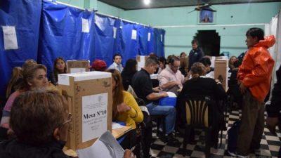 Corrientes: Mientras se alista la nueva conducción de la Aoem, buscan reabrir paritarias