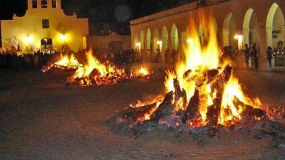Los municipios salteños proponen más de 200 actividades para las vacaciones