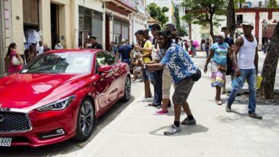 Cuba se prepara para reconocer al mercado y a la propiedad privada