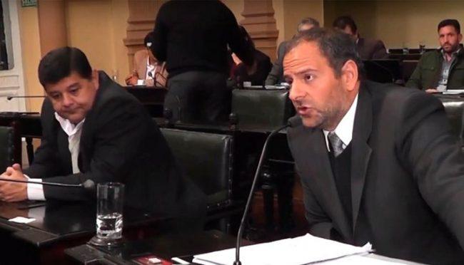 Municipios salteños podrán asociarse por regiones