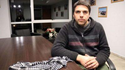 Seom pide reincorporación de municipales despedidos enHumahuaca y Caimancito