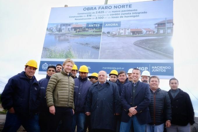 Mar del Plata: un proyecto insólito del intendente Arroyo pone en riesgo miles de puestos de trabajo