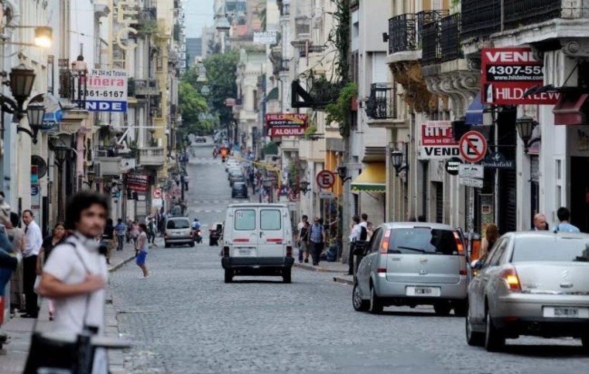 Los alquileres aumentaron hasta el 51 por ciento en la Ciudad de Buenos Aires