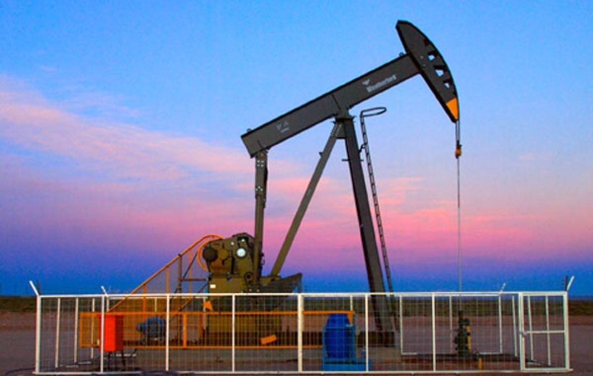 Otro pedido de regalías petroleras para Zapala