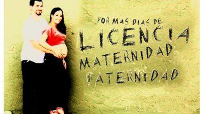 Rosario: Las licencias de paternidad y maternidad para municipales en debate