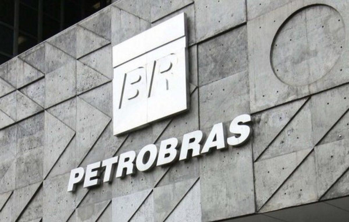 Alerta de Lula por Petrobras
