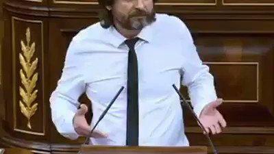 """España: Podemos contra """"la uberización de la economía"""""""