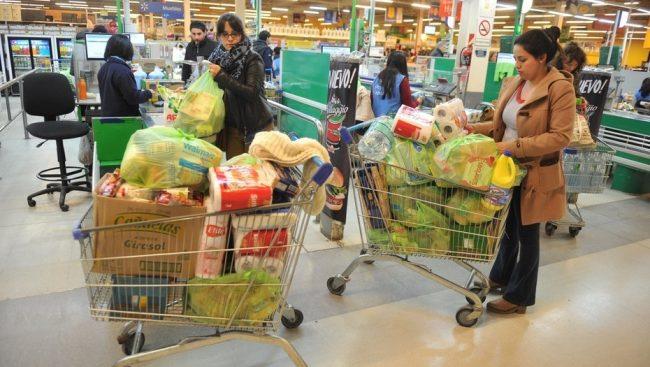 Junín: Desde el FR pidieron a Petrecca que adelante $3 mil municipales para aprovechar la promoción del Bapro