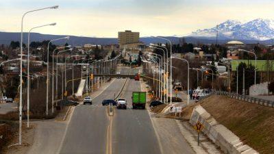 Terminó la espera: adjudican la zona franca de Zapala