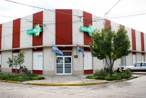 Presentan proyecto para que el Intendente de Viale pague de su bolsillo los juicios que pierda el Municipio