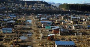 Pronósticos turísticos que no alivian la desocupación en Bariloche
