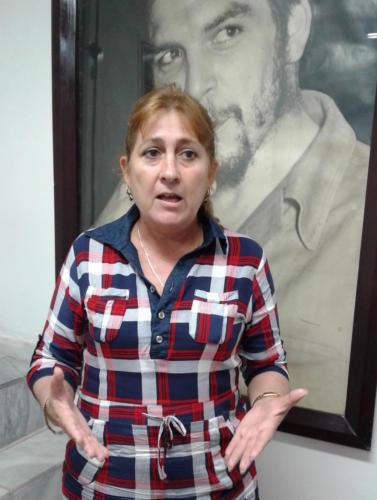 Las conferencias municipales en Cuba: espacio de reflexión y debate