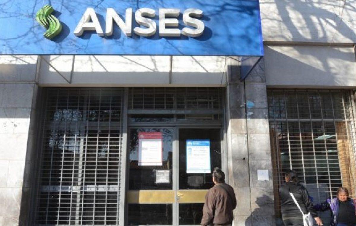 En 29 distritos de Mendoza las asignaciones familiares se reducirán a la mitad