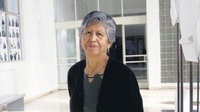 Bolivia indaga sobre sus desaparecidos