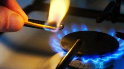 El Concejo rosarino aprueba mañana la quita de tasa municipal en la boleta del gas