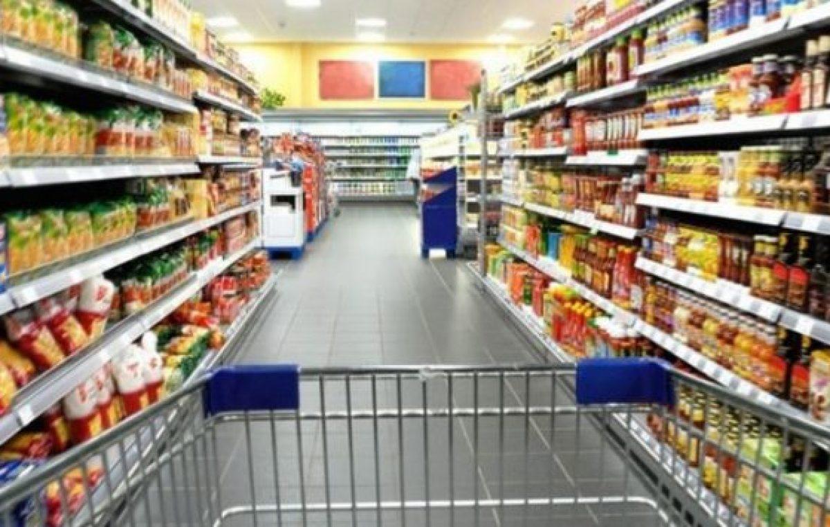 La desinflación duró muy poco