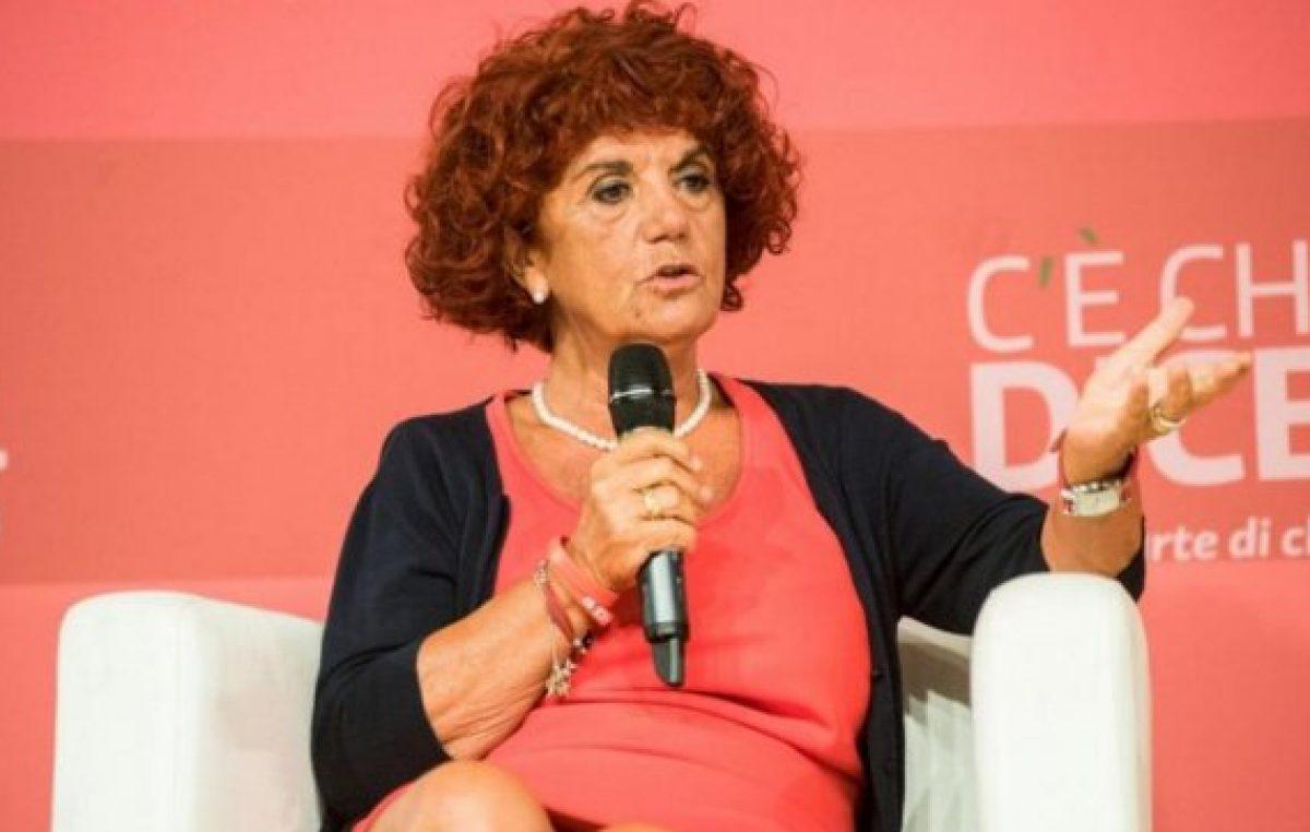 El gobierno populista de Italia adopta ley clave para fomentar el empleo