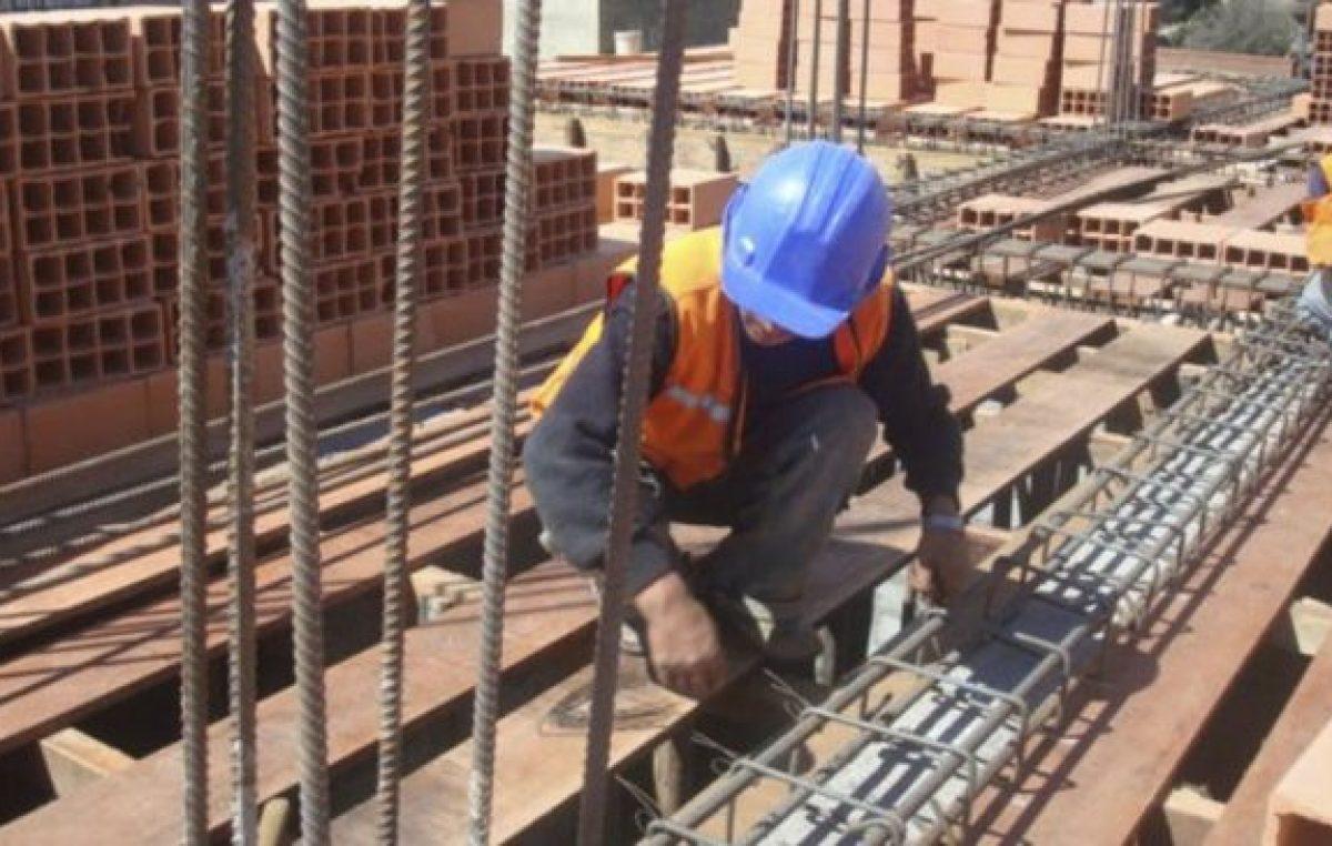 Se perdieron 6.300 empleos en la región patagónica tan solo en un mes
