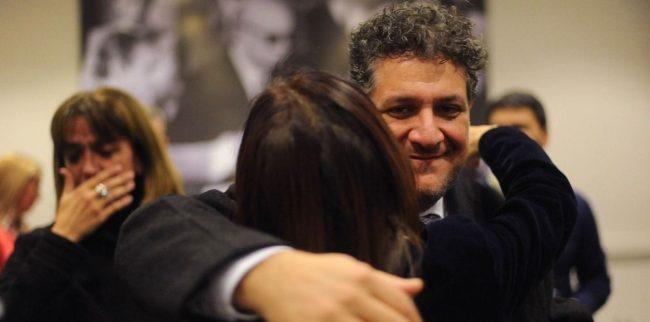 """""""Hoy no hay un solo juez que se anime a suspender los aumentos de las tarifas"""""""