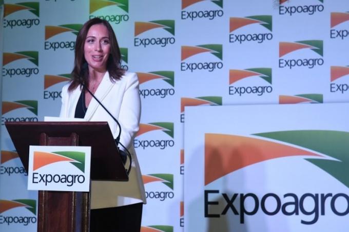 La quita del Fondo Sojero a municipios anticipa una dura batalla entre Vidal e intendentes opositores