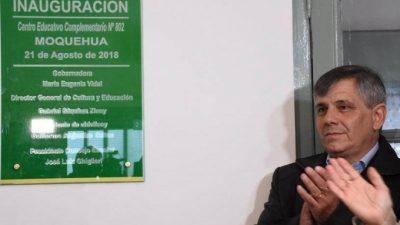 Rebelión en la Cuarta: los concejales de Cambiemos en Chivilcoy en la mira por incomodar al intendente