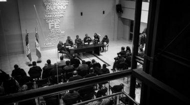 FESTRAM pide por el cumplimiento de la cláusula gatillo