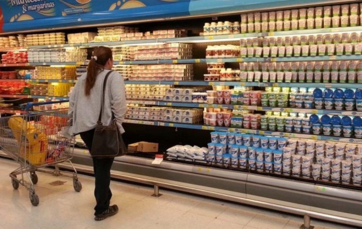 Techo inalcanzable: lejos de lo que calcula el INDEC, la inflación podría llegar a 35,5%