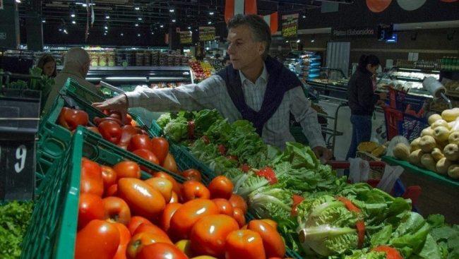 Con un horizonte turbio, el IPC Congreso advirtió por una inflación acumulada de 31,2%