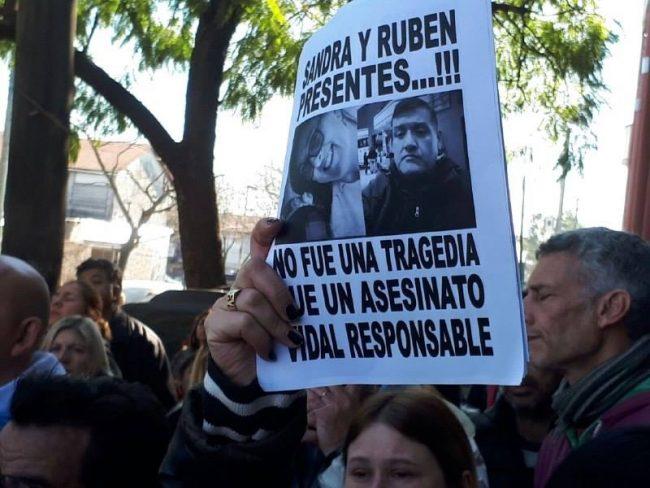 Moreno: ante el abandono de Vidal, el municipio se hará cargo de las obras en las escuelas