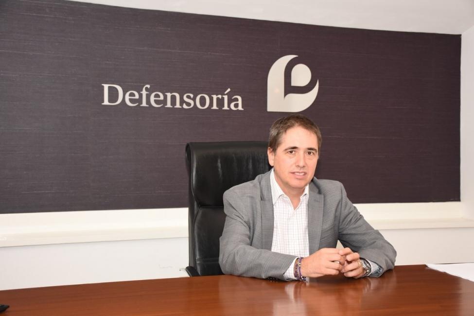 Intendentes bonaerenses y la Defensoría irán a la Justicia por la eliminación del fondo sojero