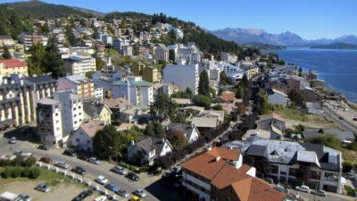El gobierno de Bariloche planifica el desarrollo de la ciudad con procesos participativos