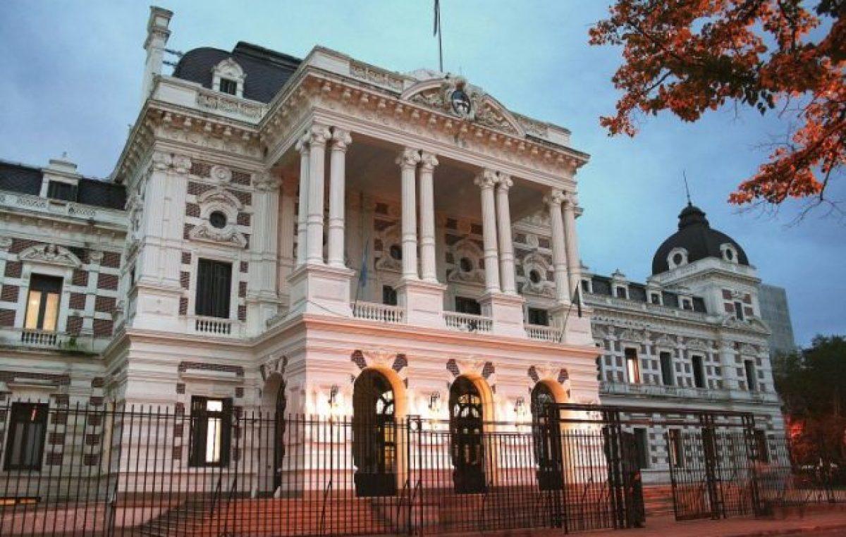 El ajuste que enfrentará la provincia de Buenos Aires