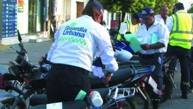 El municipio de Catamarca presentó la nueva Policía de la Ciudad