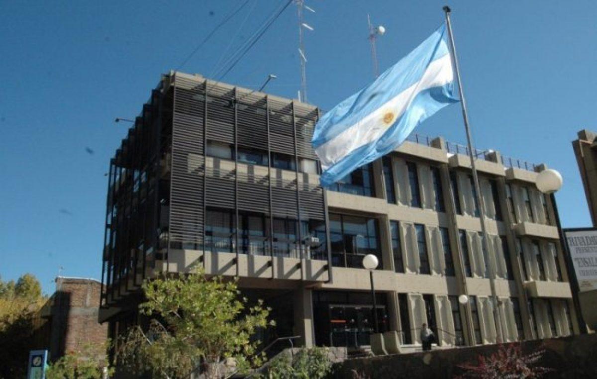 Solo un municipio de Mendoza ha adherido a la Ley de Información Pública