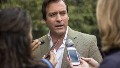 Cumbre de legisladores e intendentes del PJ de la Patagonia