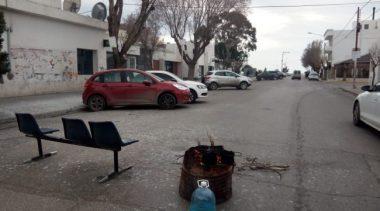 Incremento salarial: Municipales de Río Gallegos deberán esperar a que cierre la paritaria central