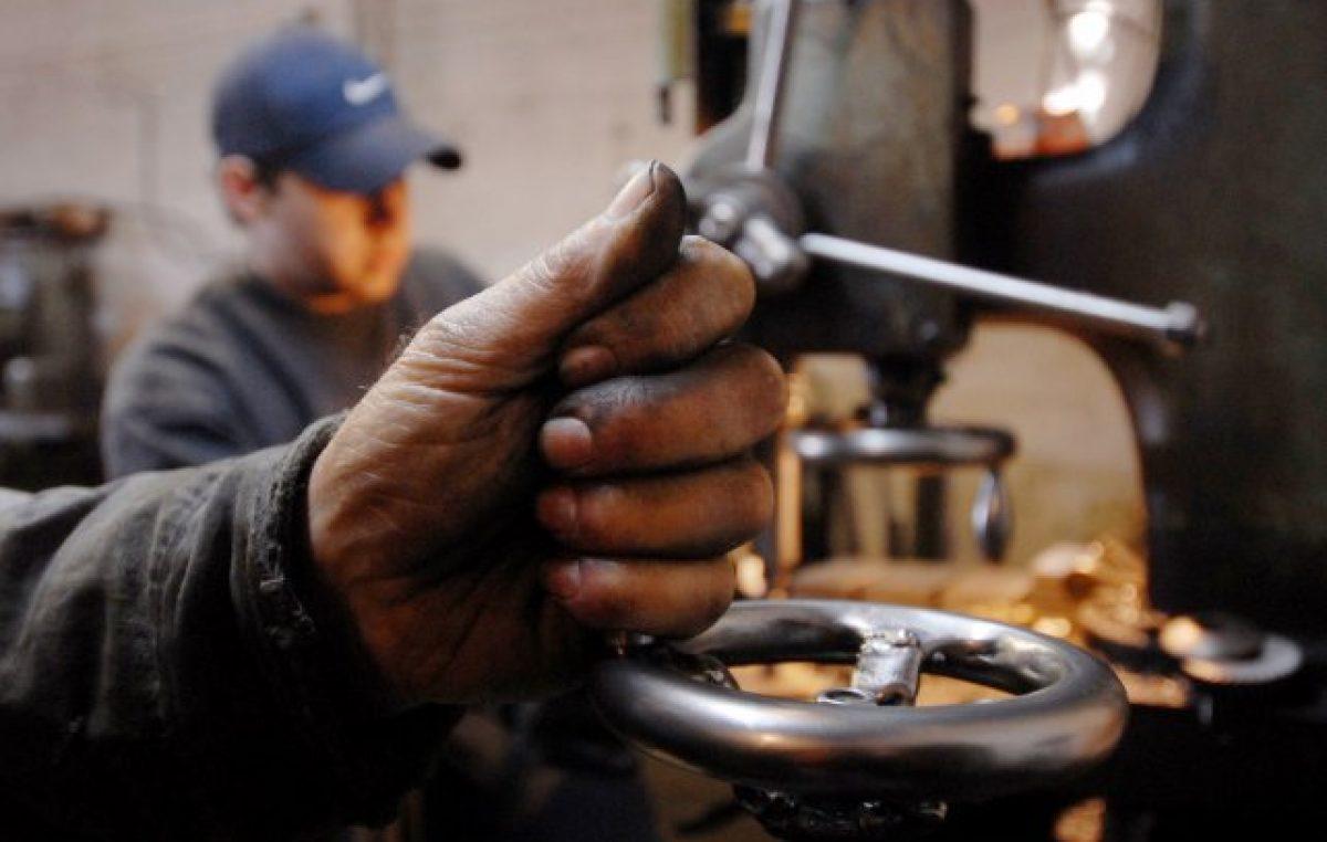 En un año se produjeron 350 cierres de pequeñas empresas en Mendoza