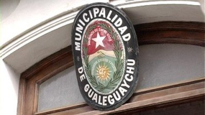 Para paliar la crisis, la Caja de Jubilaciones de Gualeguaychú otorgará un bono a los pasivos municipales