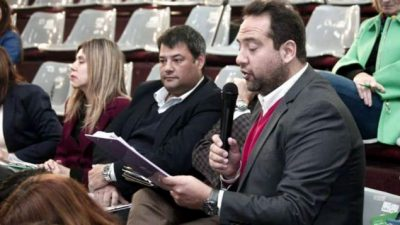 Córdoba: Defensa a los números municipales con ataque a la Provincia